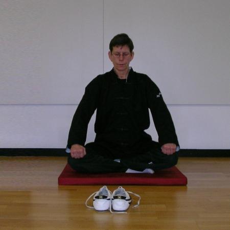 atem zählen meditation