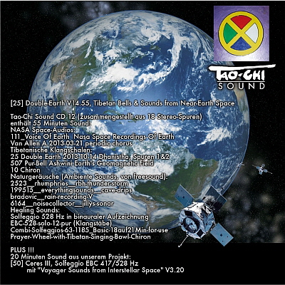 Double-Earth-Cover-B-400